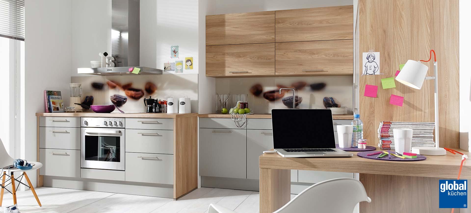 Ungewöhnlich Unter Gegenbeleuchtung Küche Lowes Bilder - Ideen Für ...