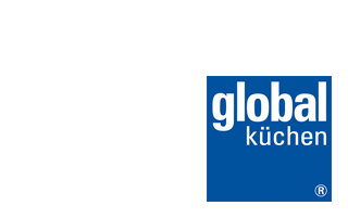 Küchen Gummersbach global küchen im raum siegen gummersbach hennef westerwald