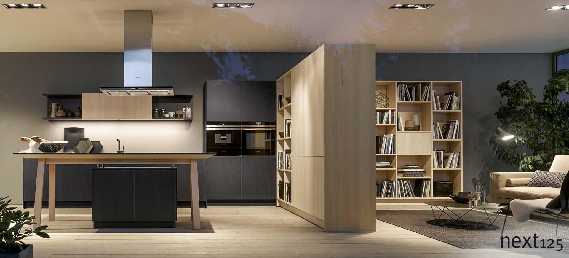 k chen im raum siegen gummersbach hennef westerwald waldbr l olpe freudenberg k chenstudio. Black Bedroom Furniture Sets. Home Design Ideas