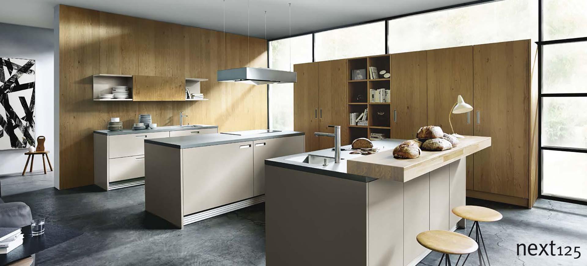 Niedlich Küchen Design Vorlagen Galerie - Entry Level Resume ...