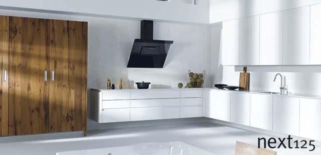 next125 k chen im raum siegen gummersbach hennef westerwald waldbr l olpe freudenberg. Black Bedroom Furniture Sets. Home Design Ideas