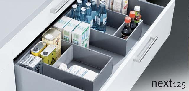 Küchen Gummersbach next125 stauraumlösungen für moderne küchen im raum siegen