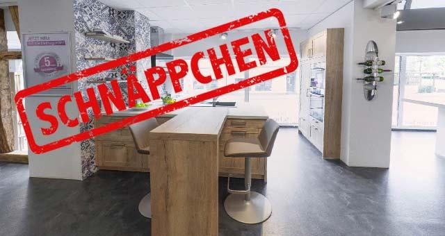 next125 staurauml sungen f r moderne k chen im raum siegen gummersbach hennef westerwald. Black Bedroom Furniture Sets. Home Design Ideas